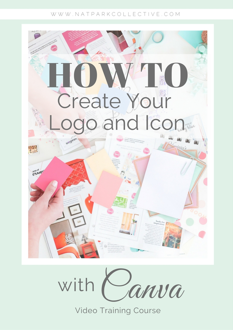 How To Create Your Logo and Icon with Canva.jpg