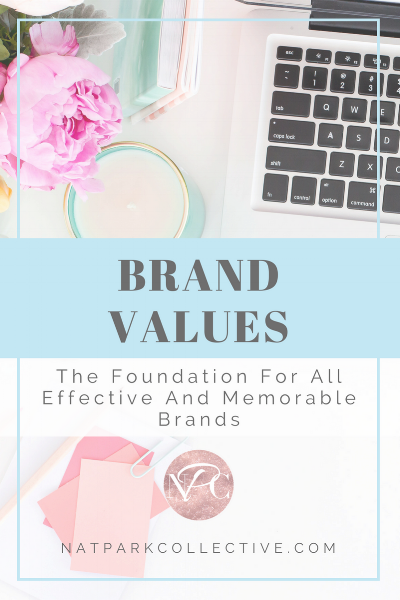 NPC_Brand Values