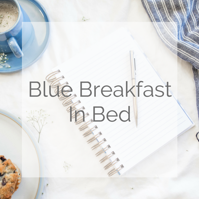 The Stock Collective-Blue Breakfast In Bed.png