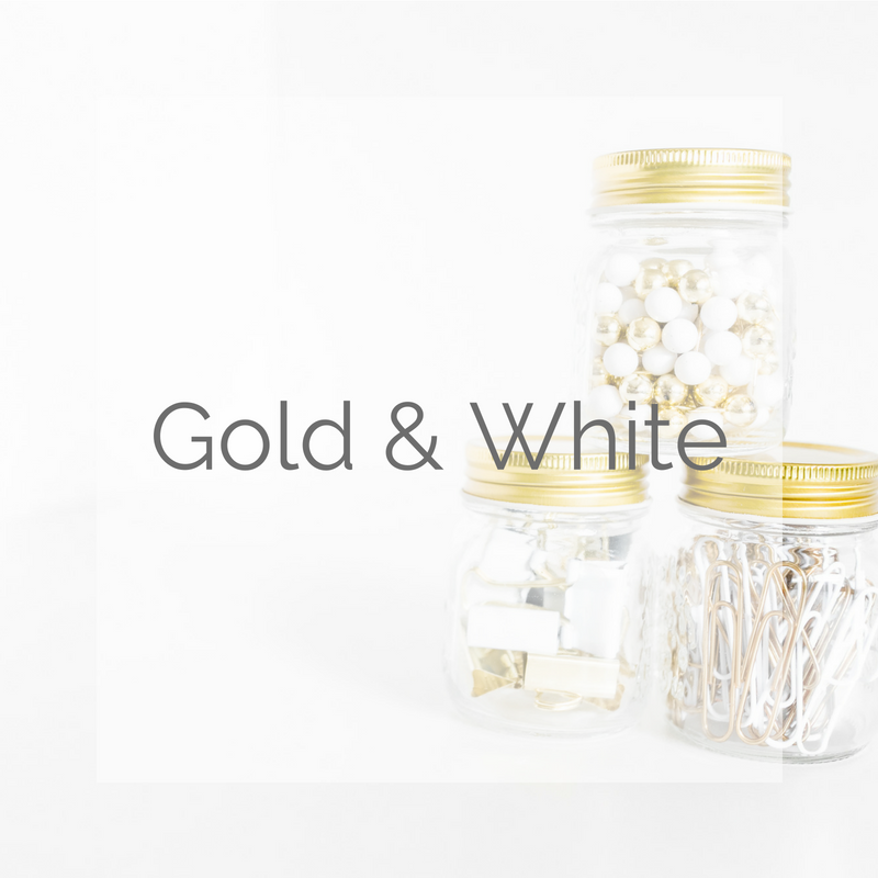 The Stock Collective-Gold & White.png