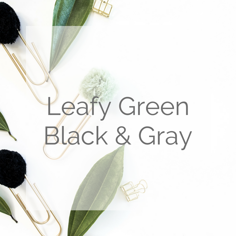The Stock Collective-Leafy Green Black & Gray.png