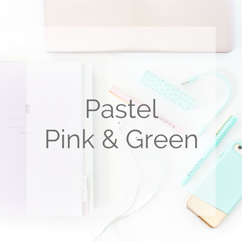 The Stock Collective-Pastel Pink & Green.png