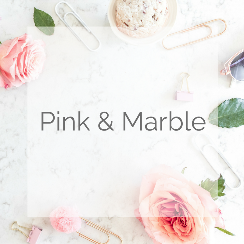 The Stock Collective-Pink & Marble.png