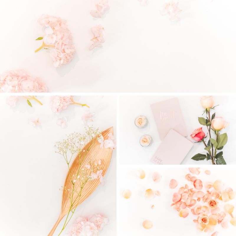 Peachy Pink Floral.png