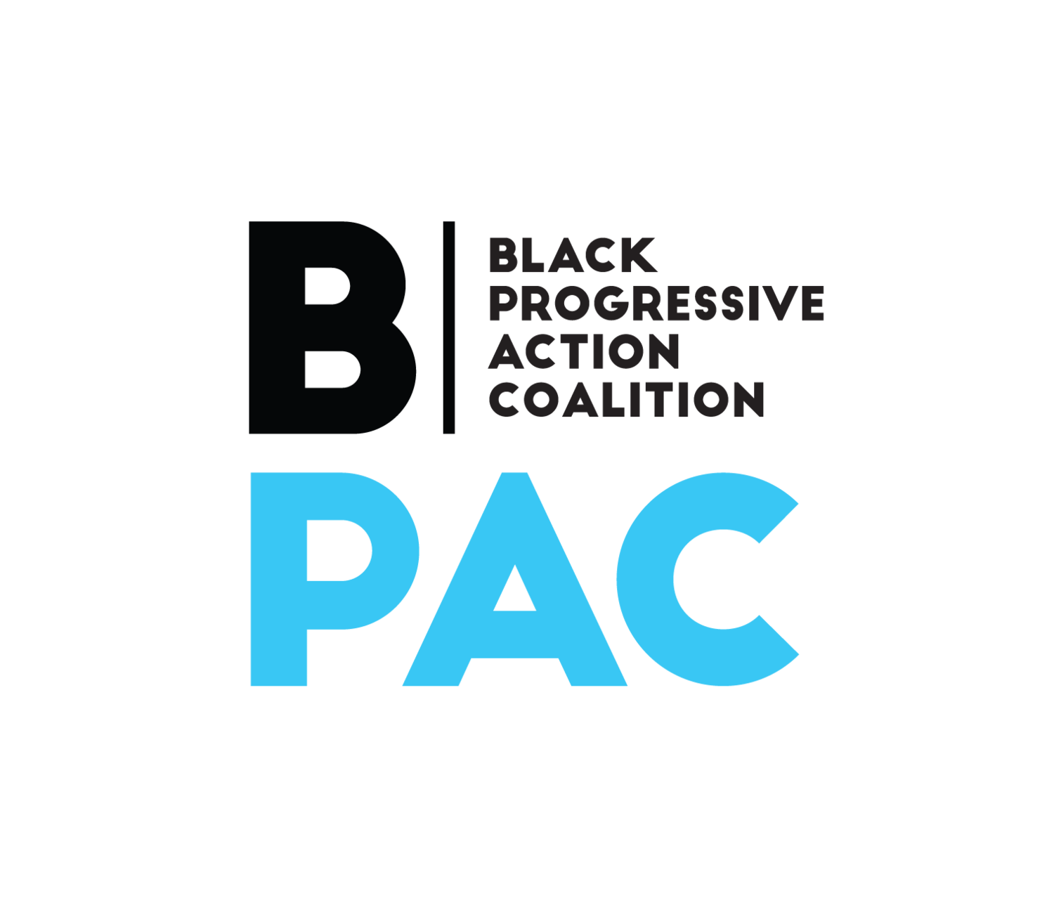 Black Progressive Action Coalition