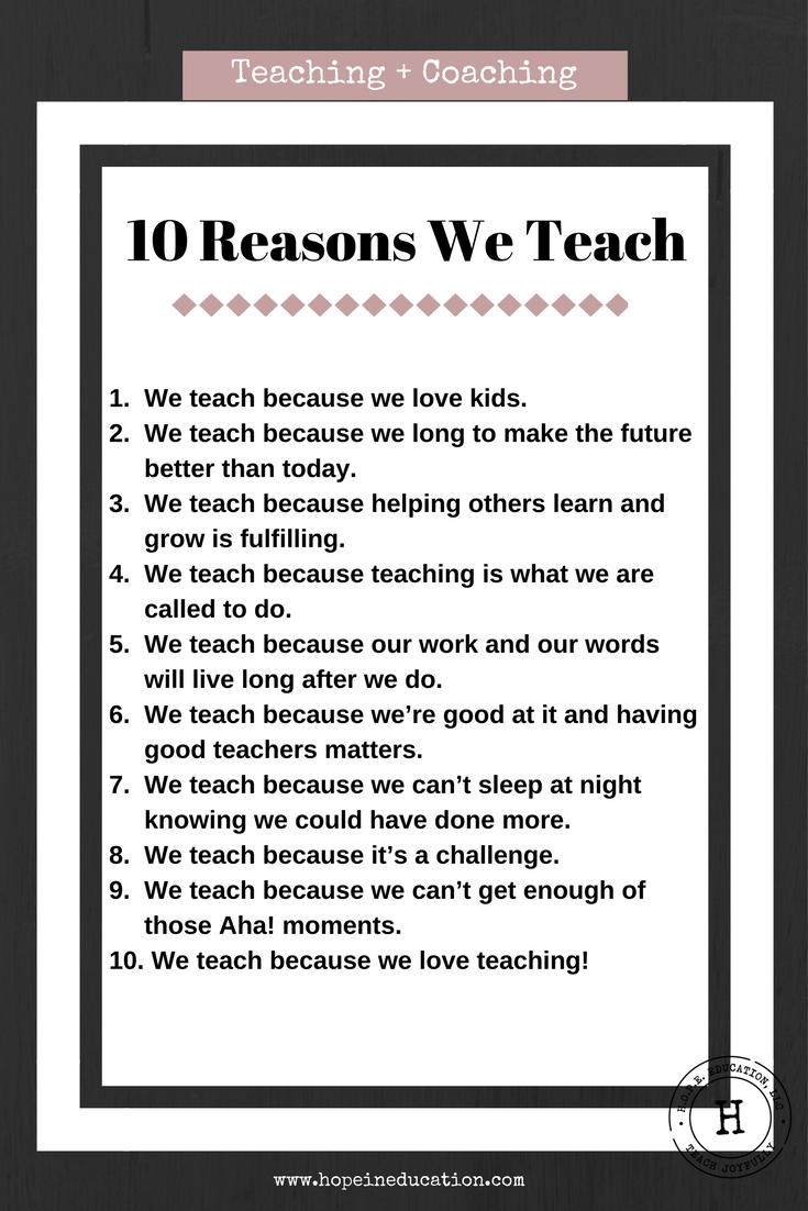 Pin- 10 Reason We Teach.png