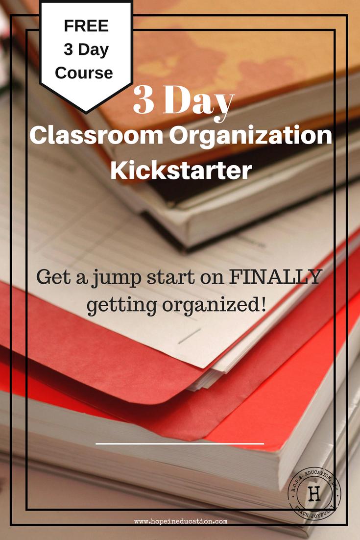 Pin- Class Organization Kickstarter.png