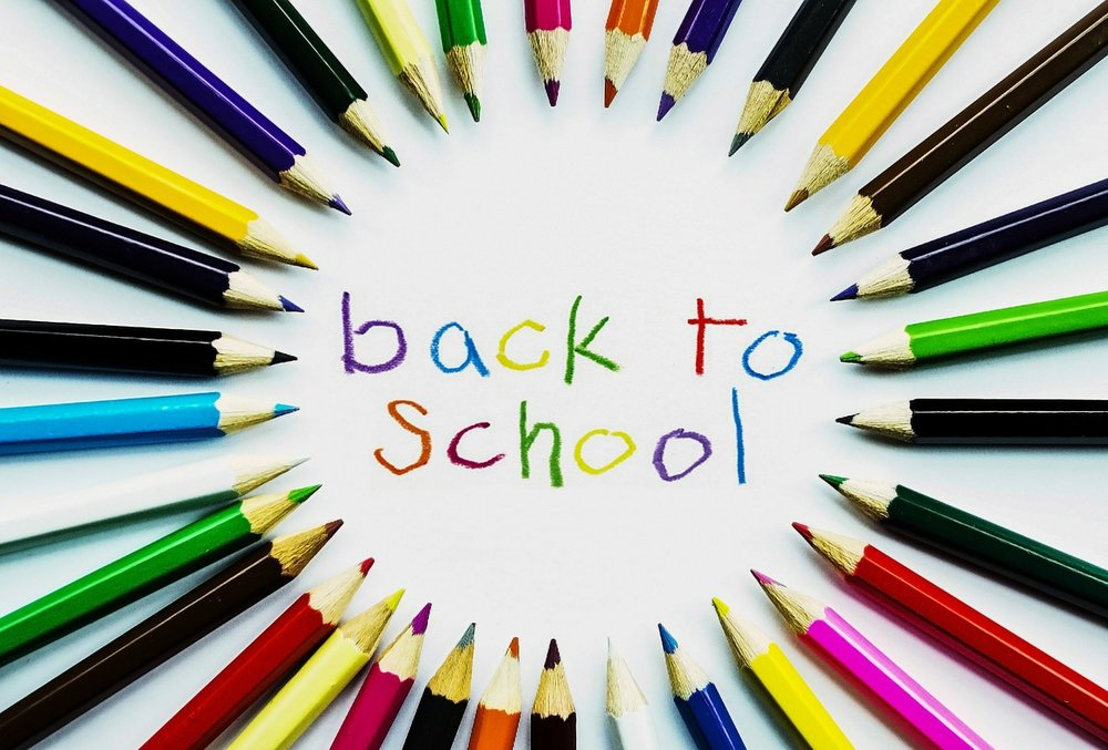 Website- Back to School.jpg