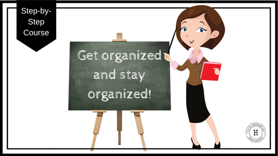 Blog Graphic- Organized Classroom2.png