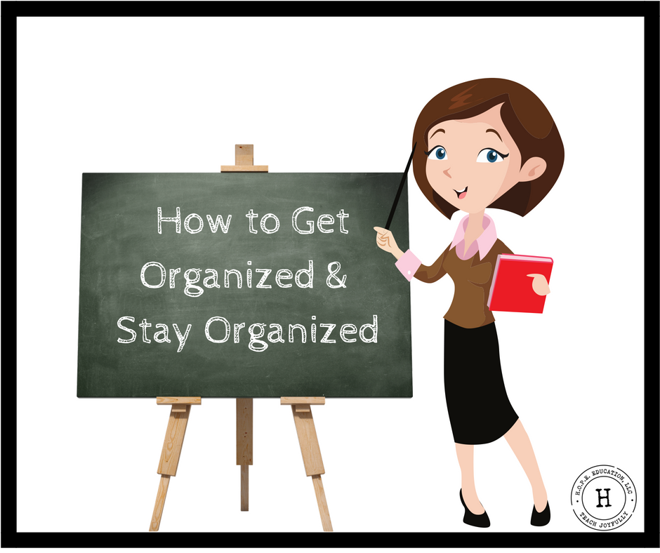 Copy of Blog Graphic 4-Get Organized!.png