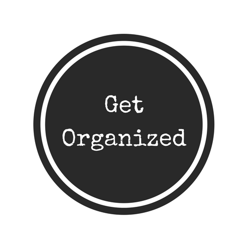 Course- Get Organized.png