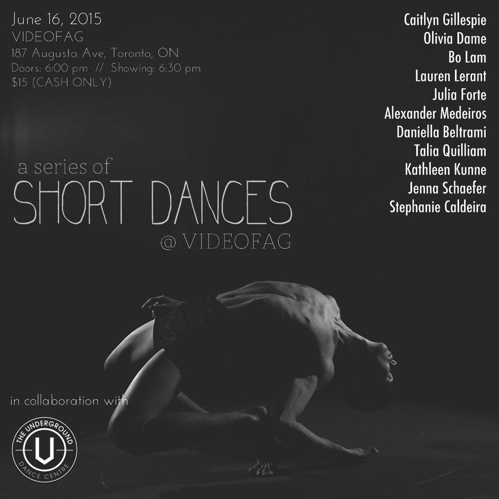 June 2015 - Videofag