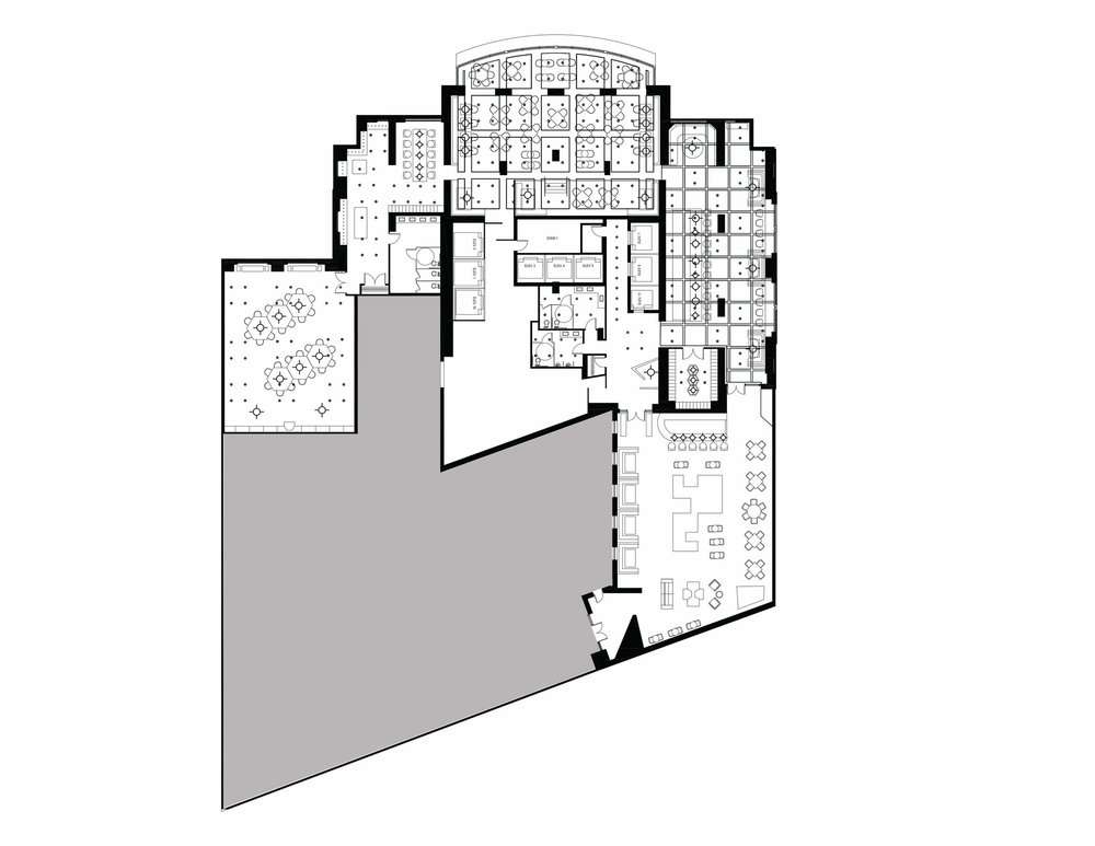 Nomi Reflected Ceiling Plan — Emily Phillips