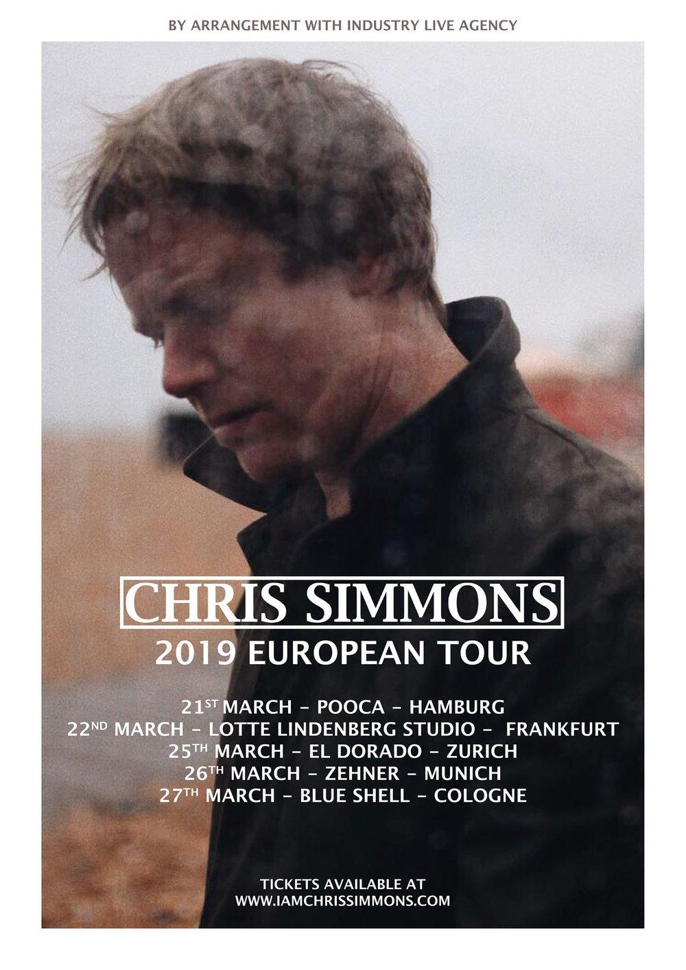 ChrisSimmonsEU_Tour.jpg