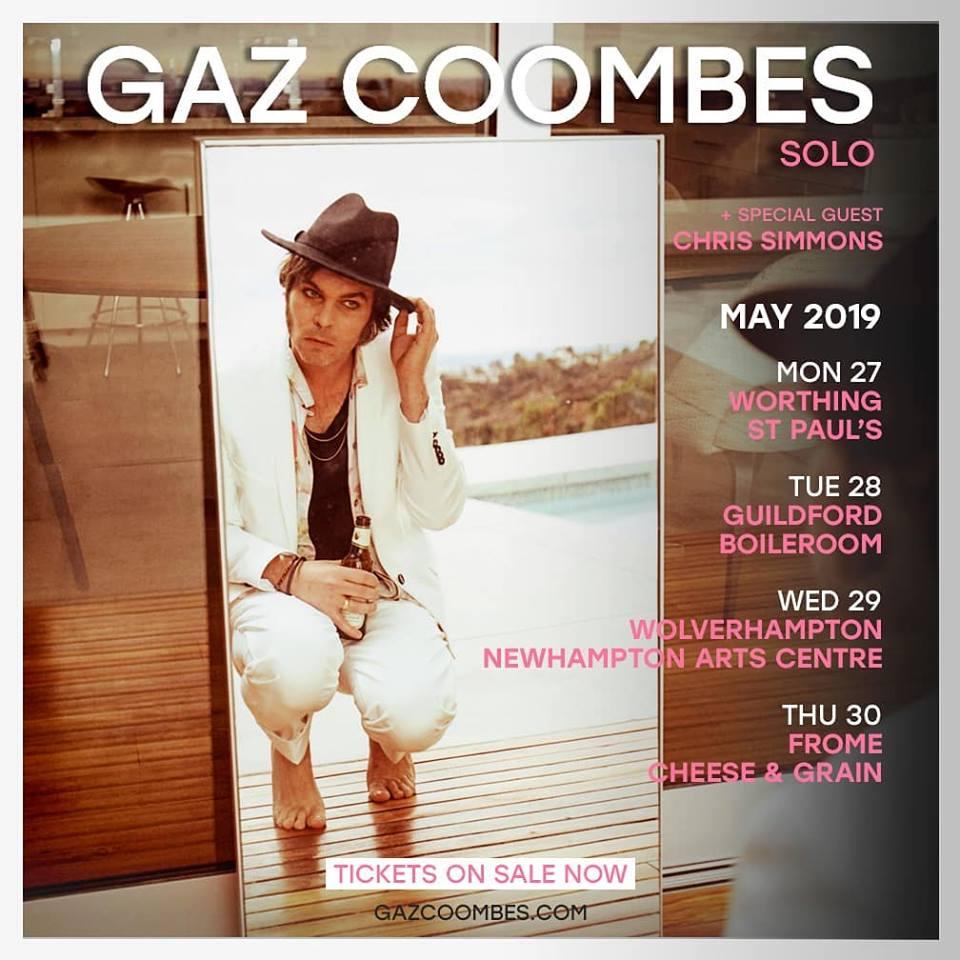 Gaz Coombes.jpg