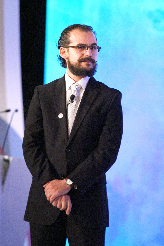 MOHAMAD HAFEZ MISK-UNDP.jpg