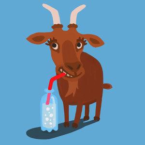 goat_final_morecontrast_custom-c90162ce9ecd5fbd768a627b6df4ebbc5051ccb1-s300-c85.jpeg