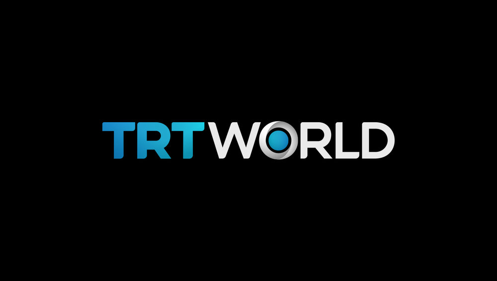 trtworld_slide_01.jpg