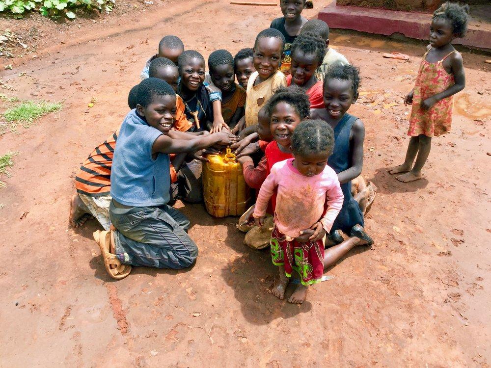 Africa_Zambia2.jpg