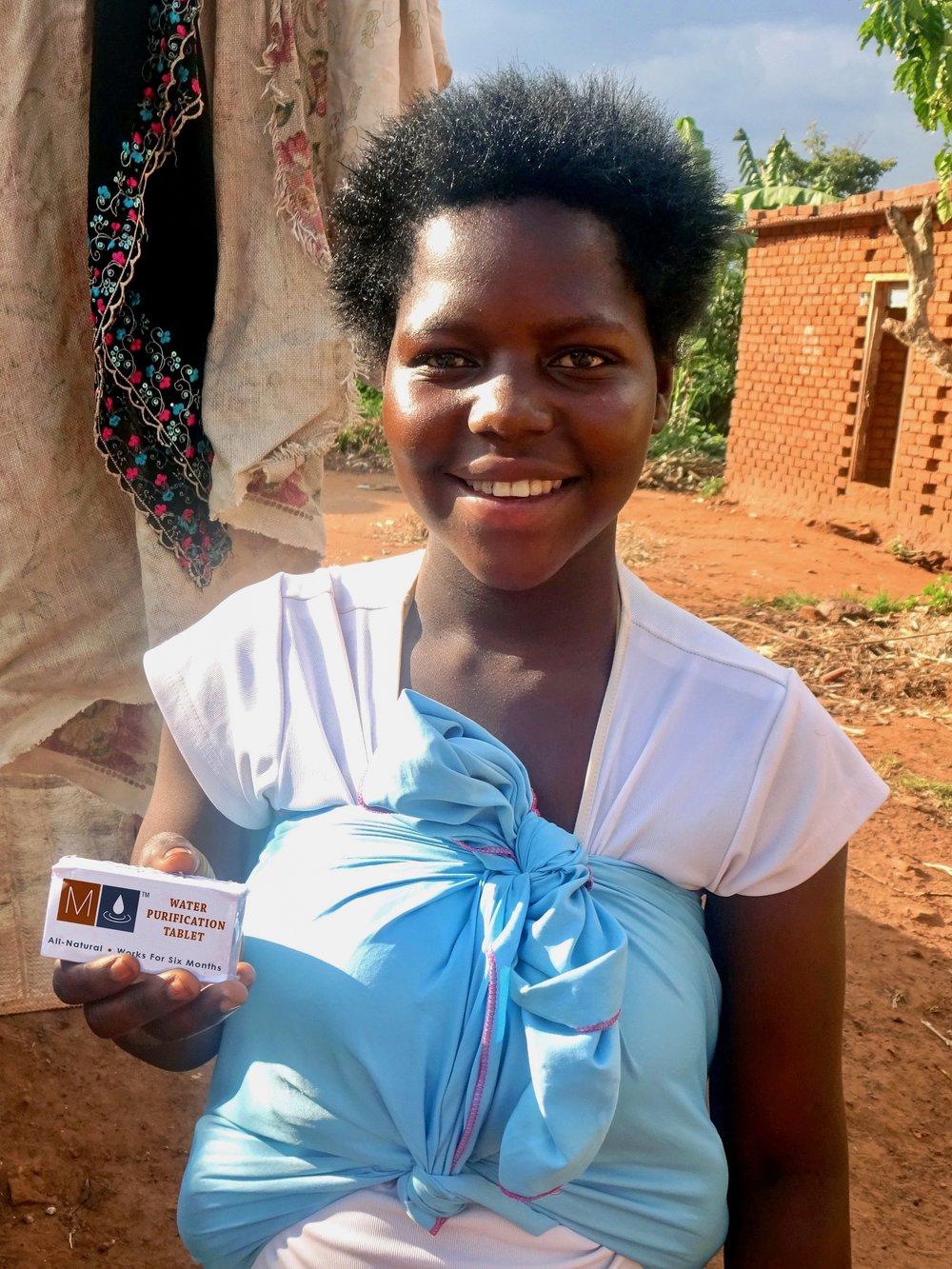 Africa_Uganda_Whave16.jpg