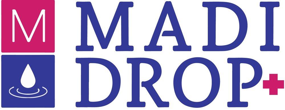 MadiDrop+Logo_WhiteFillingRGB.jpg