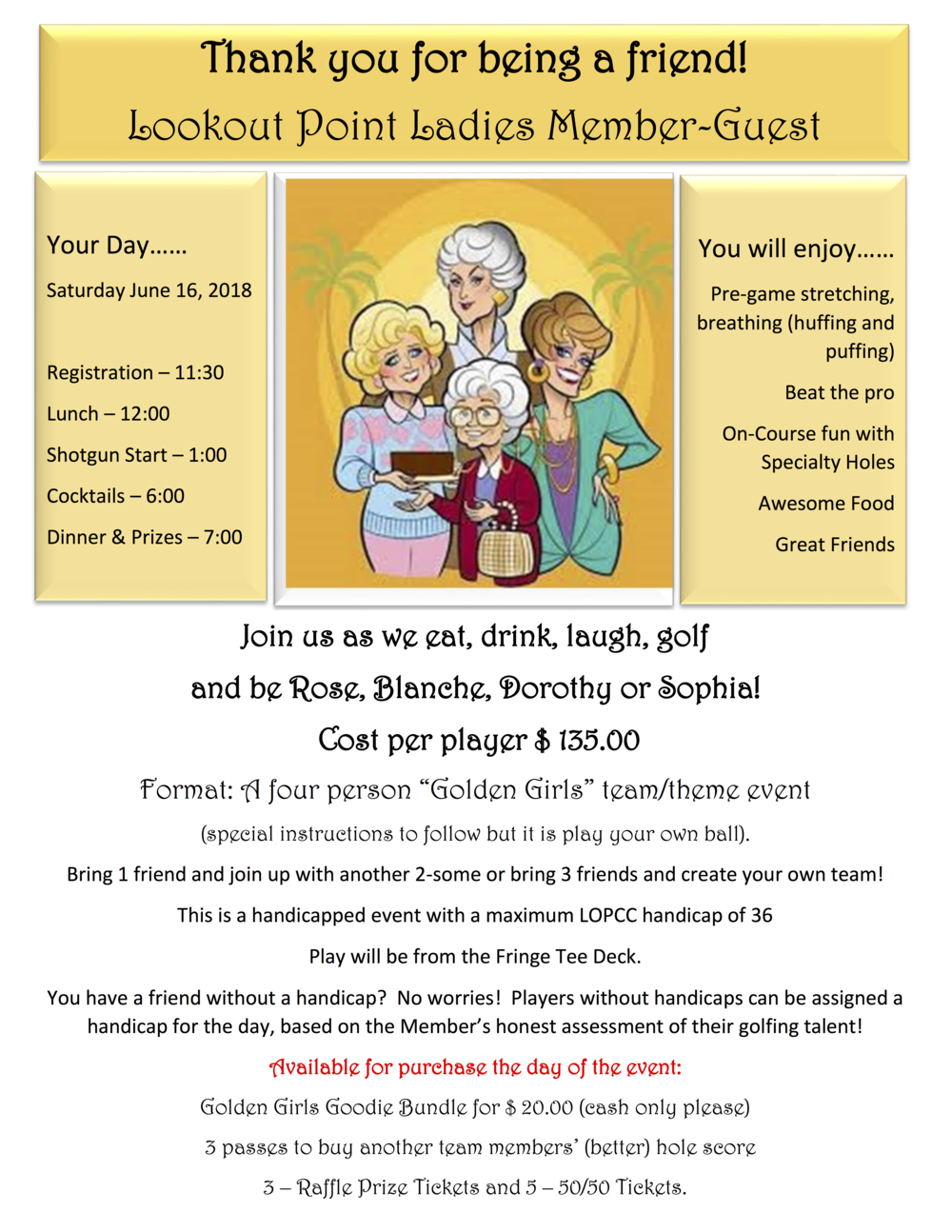 Lookout Point Ladies MG Invitation flyer.png