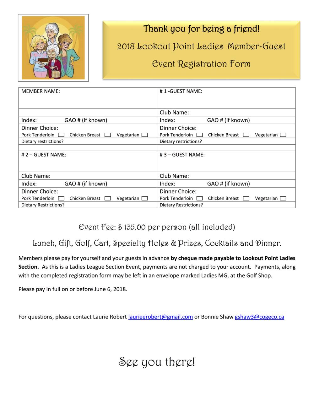 2018 Registration Form (1).png