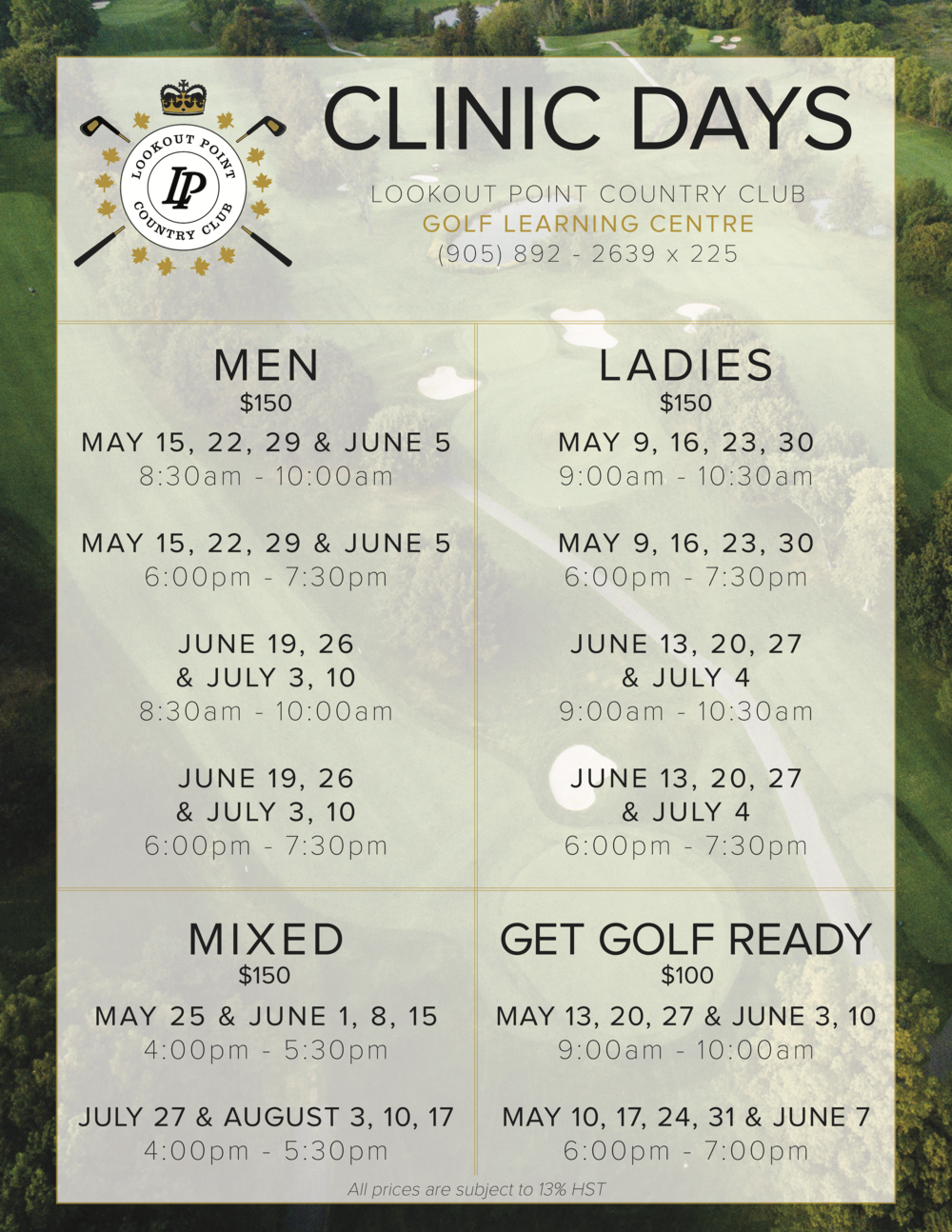 LPCC_UPCOMING_CLINICS_LEARNING_CENTRE_2018_05_02_8_11.png