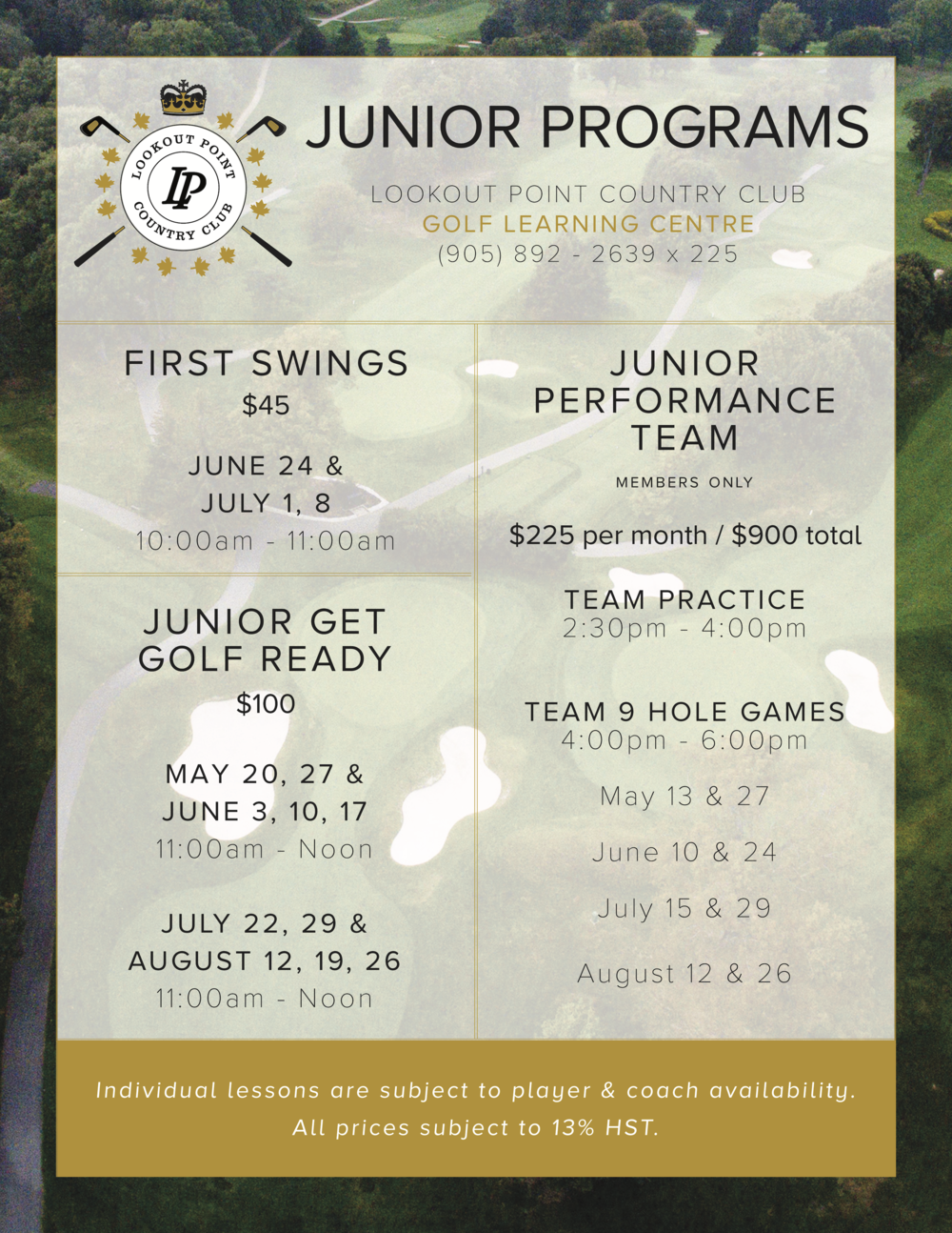 LPCC_UPCOMING_JUNIOR_PROGRAMS_LEARNING_CENTRE_2018_05_02_8_11.png