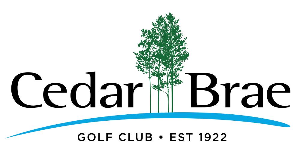 Cedar-Brae-Logo- Col.png