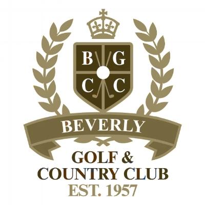 BGCC_Logo_-_GOLD.jpg