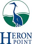 Heron-Point-Golf-Links.png