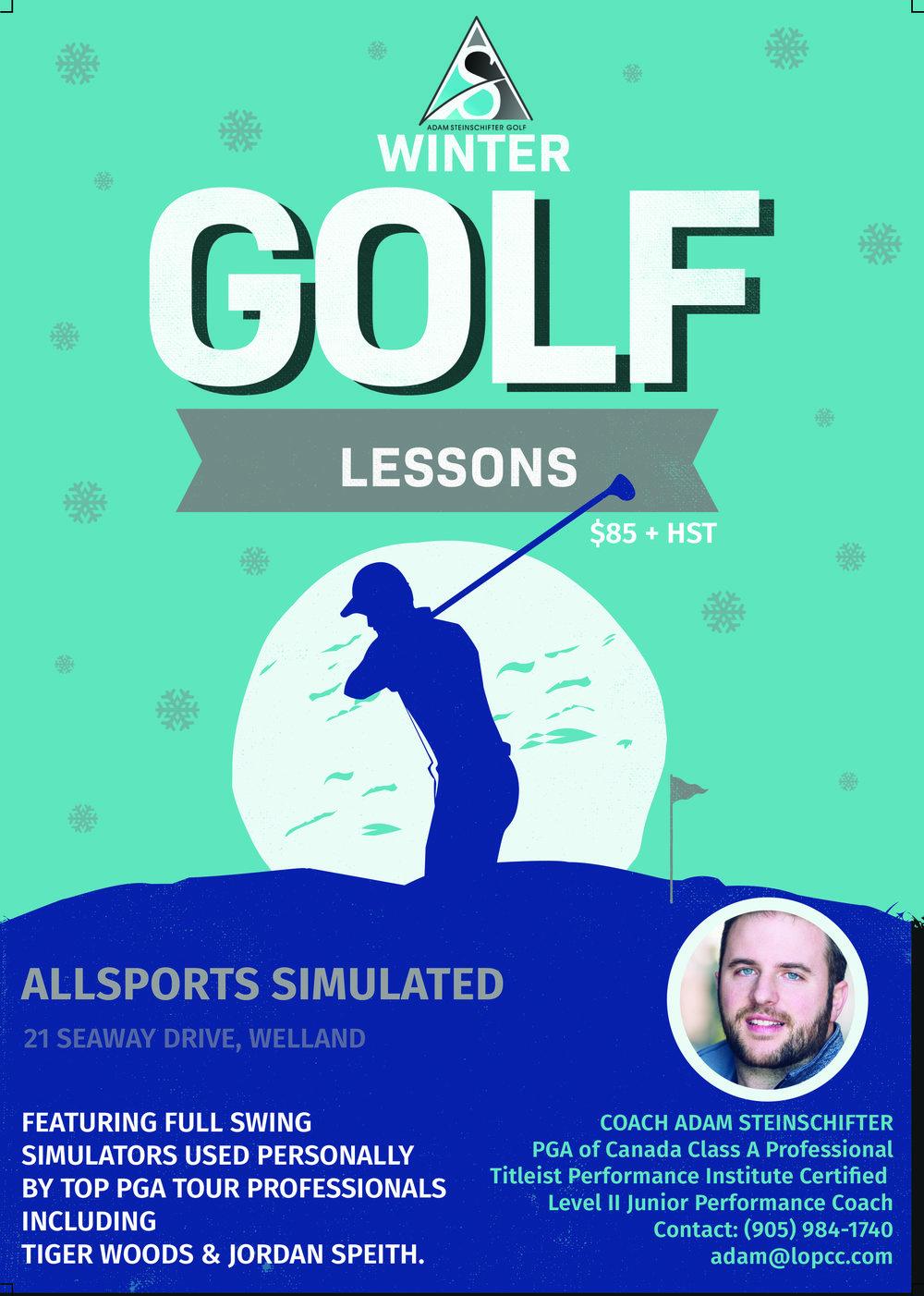 Golf Lessons Flyer.jpg