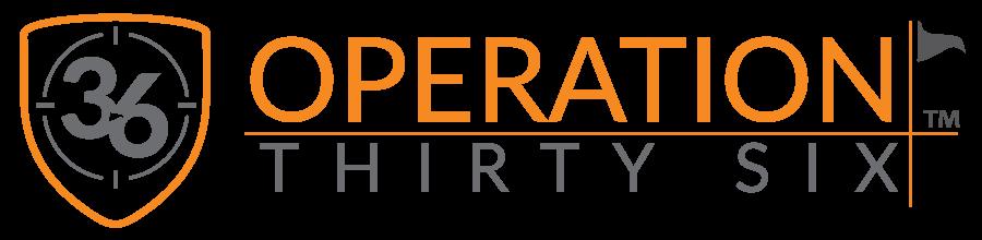 operation-36-logo-light.png