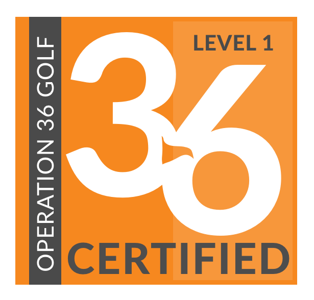 Certified Level 1 - LArge.png