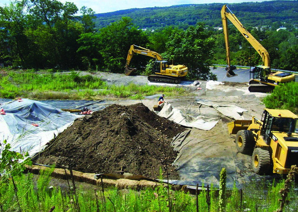 Environmental_Ithaca Falls Project1.jpg