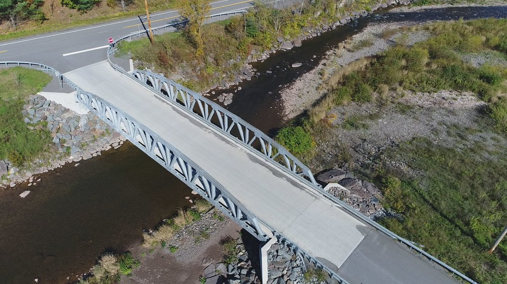 Carr Road Bridge 1.JPG