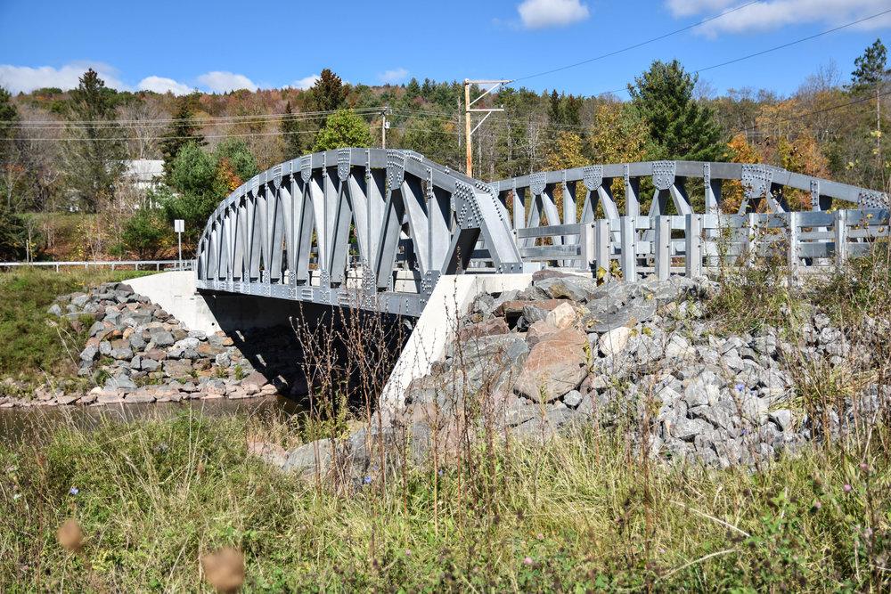 Carr Road Bridge 3.jpg