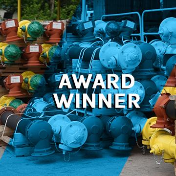 OCWA-hydrant.jpg