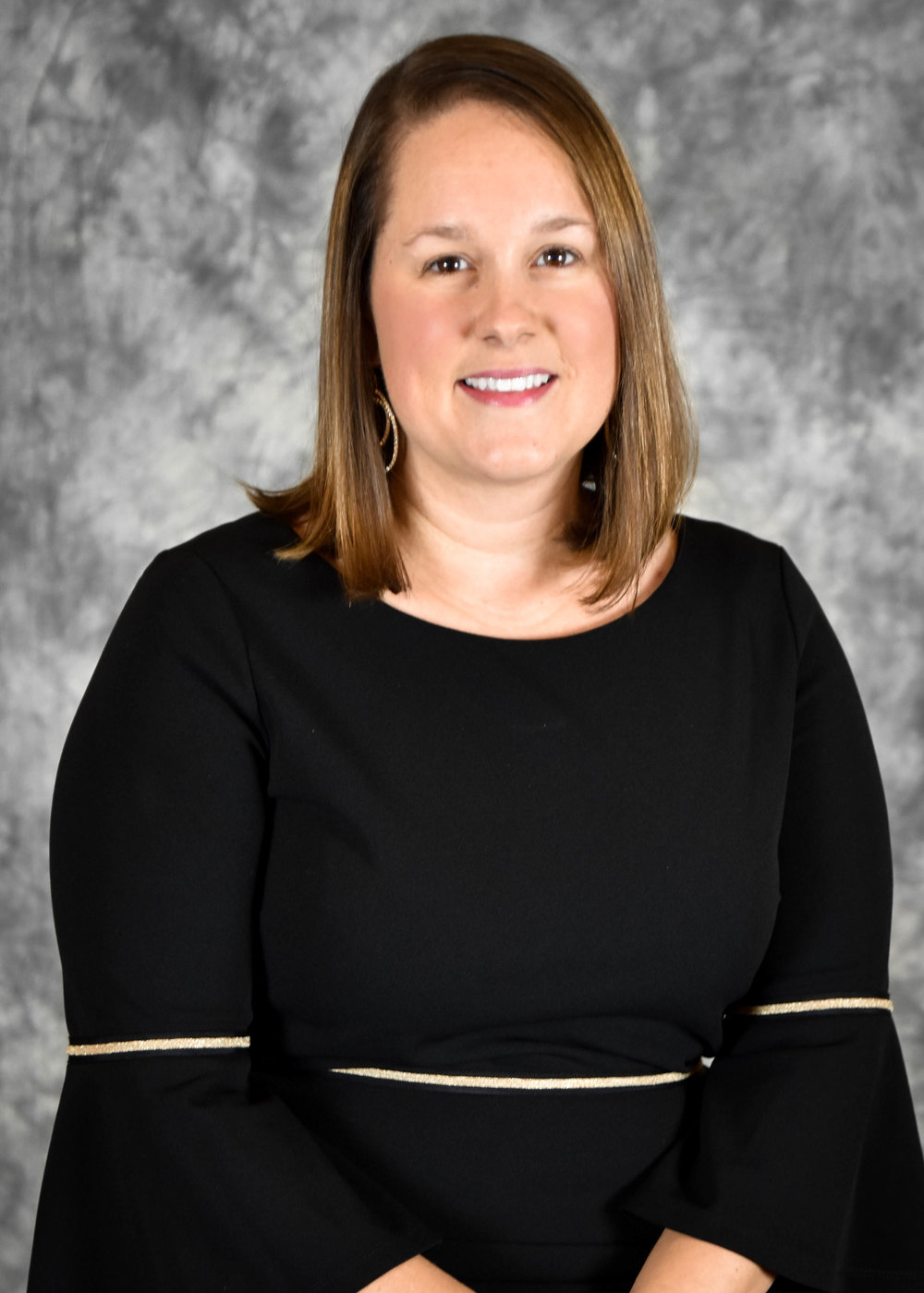 Lauren Livermore, P.E., BCEE, Managing Engineer