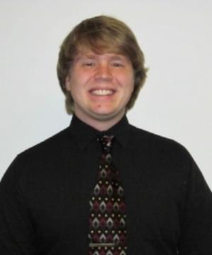 Matthew D. Scavarda, I.E.  Engineer II