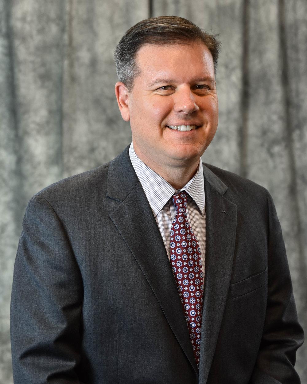 Donald R. Gentilcore, Jr.