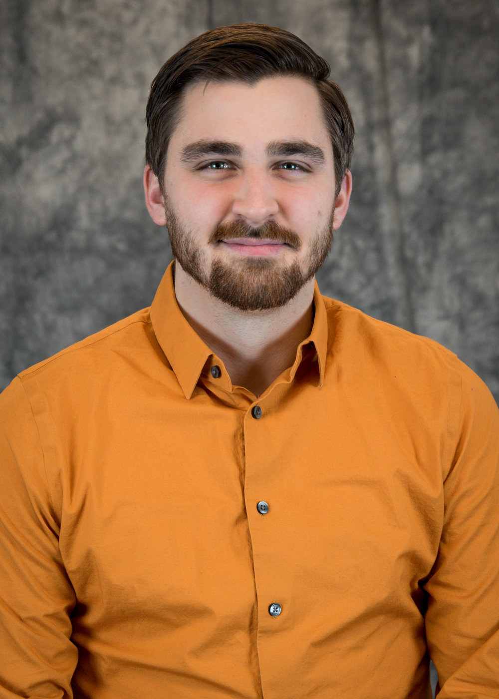 Nathan J. Busch - Engineer I