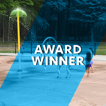 Camillus-Spray Park-Award-.png