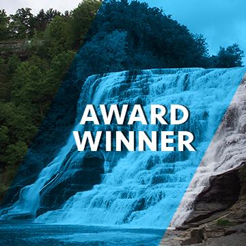 Ithaca Falls-Award-.png