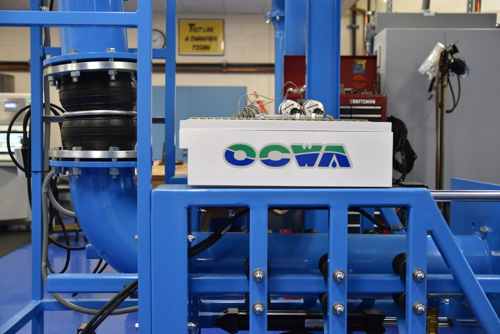 OCWA 2.jpg