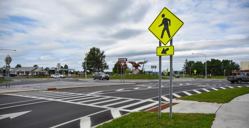 Grifiss Roundabout_-16.jpg
