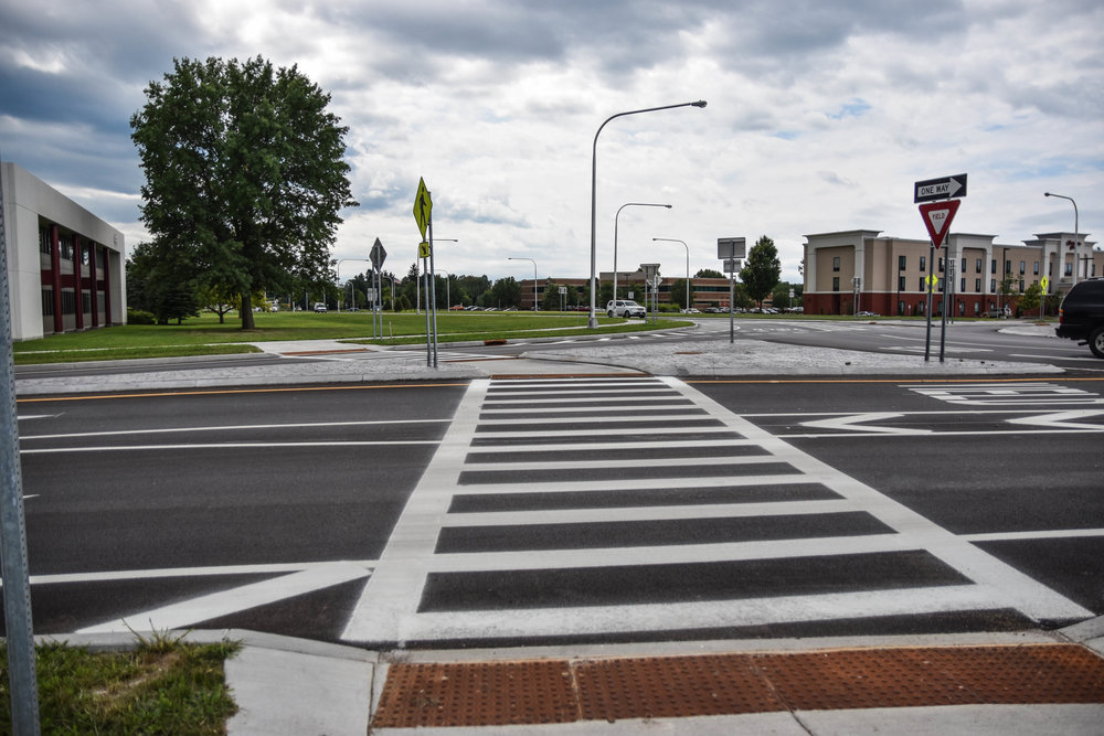 Grifiss Roundabout_-14.jpg