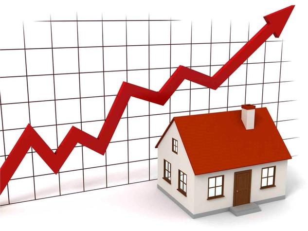 home-sales.jpg