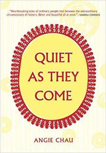 01_quiet.jpg